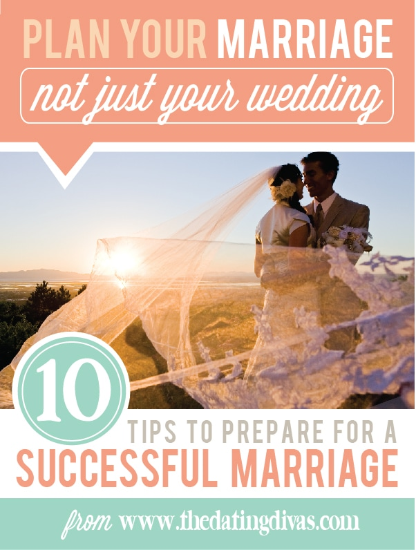 10 Tips For Planning A Successful Intercultural Wedding