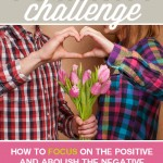 Couples Challenge: Positive Perspective
