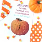 Pumpkin-Party-Games