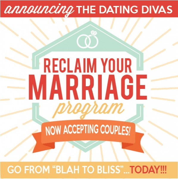 Divorce Proof and Reclaim Your Marriage Program