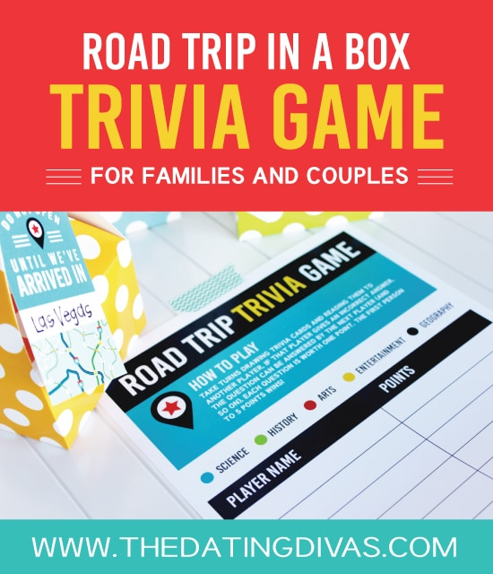 Road-Trip-Game-Trivia-Game-Idea