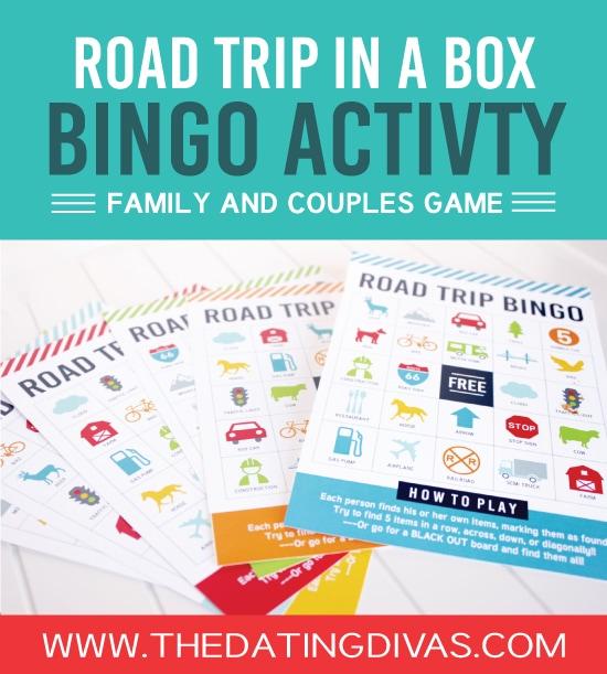 Road-Trip-In-a-Box-Bingo