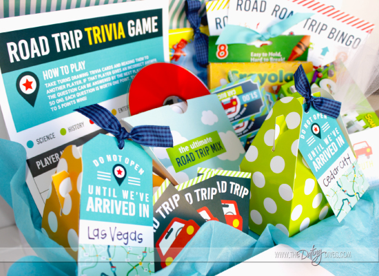 Road-Trip-in-a-Box-Activity-and-Games
