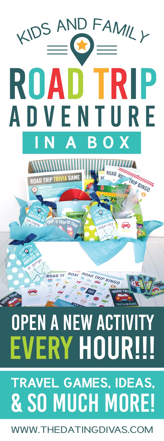 Road-Trip-in-a-Box-for-Families-and-Kids