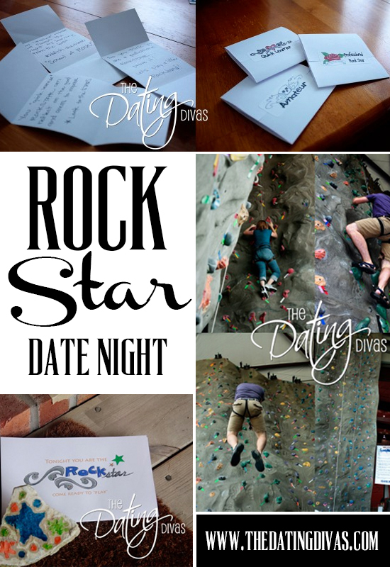 Erika - Rockstar Date Pinterest pic