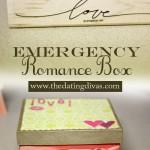 Bridget-EmergencyRomanceBox-PinteresPic