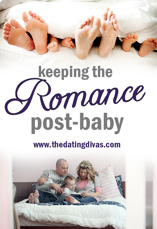 Chrissy - Updated Pinterest Pic - RomancePostBaby