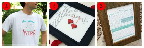 Romantic DIY Gift