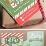 romantic card ideas for your hubby for christmas