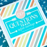 130 Questions to Ask Before Marriage
