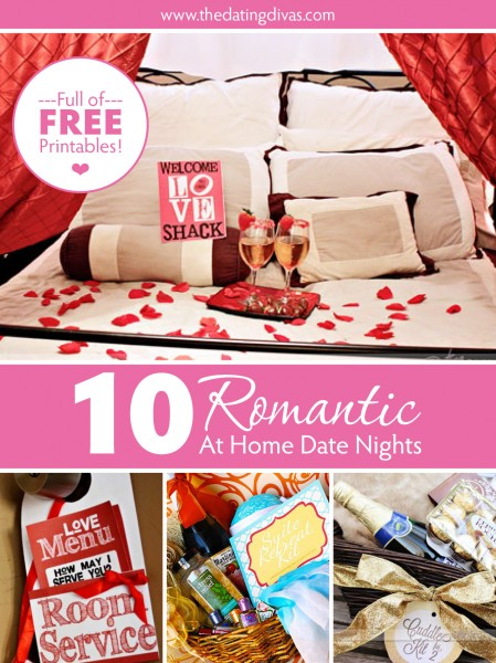 Sarina-10Romantic Nights-pinterest