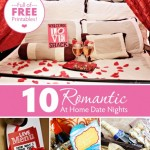 Sarina-10Romantic-Nights-pinterest-449x600