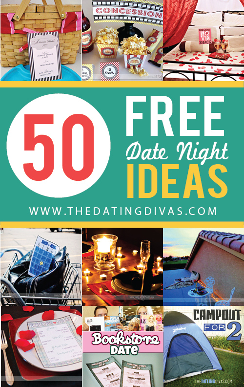 Free online dating site for 50