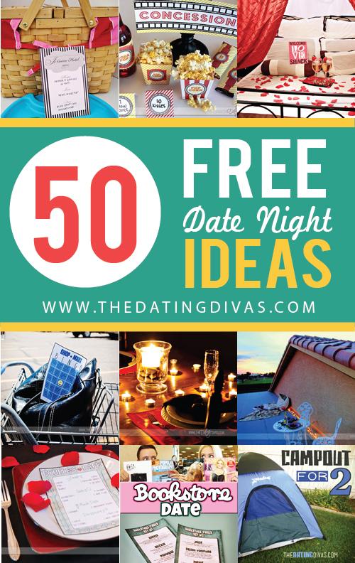 50 dating gratis Oosterhout