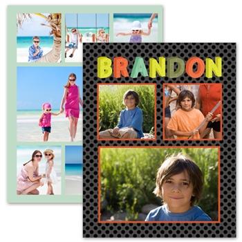 Sarina-AnniveraryGiftIdeas-PosterCollage