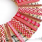Sarina-ClothespinWreath-Pic7Weblogo