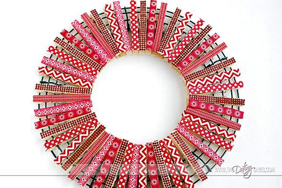 Sarina-ClothespinWreath-Pic8WebLogo