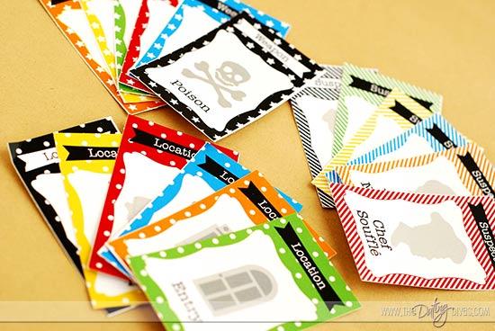Sarina-ClueDate-pic2-WebLogo