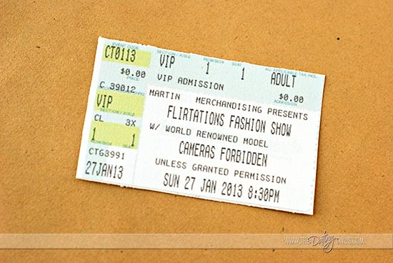 Sarina-Concert-Tickets-Pic1_EditWeb
