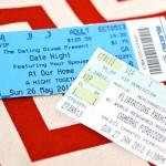 Sarina-Concert-tickets_EditWebPinterest