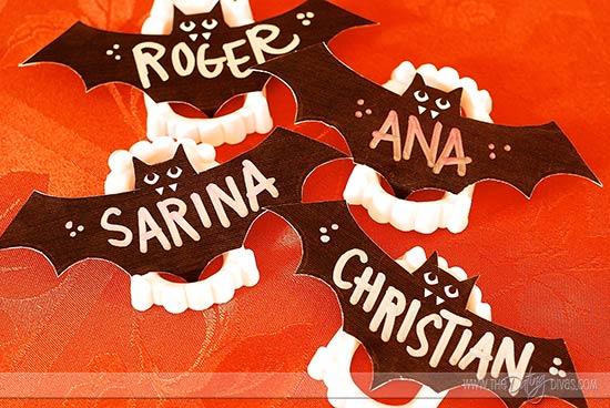 Sarina-DraculaDiner-pic2-WebLogo