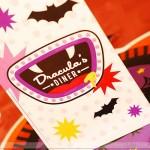 Sarina-DraculaDiner-pic3-WebLogo