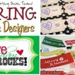 Sarina-Hiring Graphic Designers-Photoslider