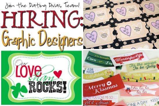 Sarina-Hiring Graphic Designers-Picture