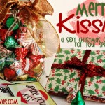 Merry Kiss-
