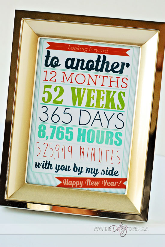1 Year Anniversary Gifts For Him Dating : One Year Anniversary Dating Quotes. QuotesGram