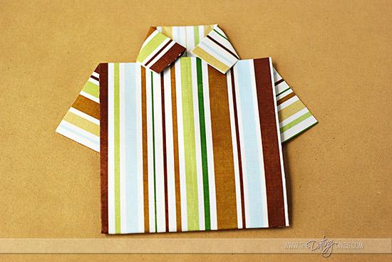 Sarina-Origami-Suit-Finalproductpic_EditWeb