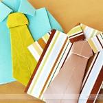 Sarina-Origamitie_EditWeb