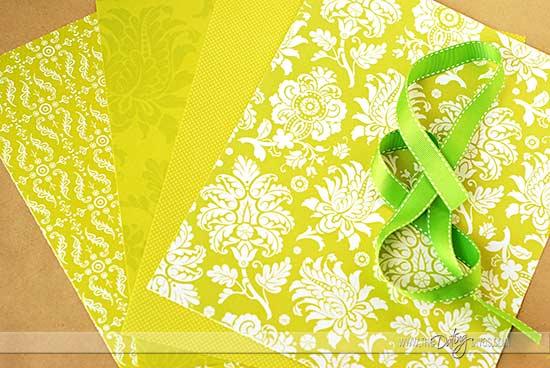 Sarina-StepCard-Picture1_EditWeb
