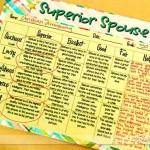 Sarina-SuperiorSpouse-photosliderandphoto4-weblogo