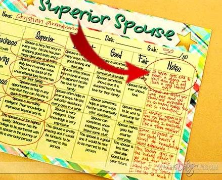 Sarina-SuperiorSpouse-piceditweblogo