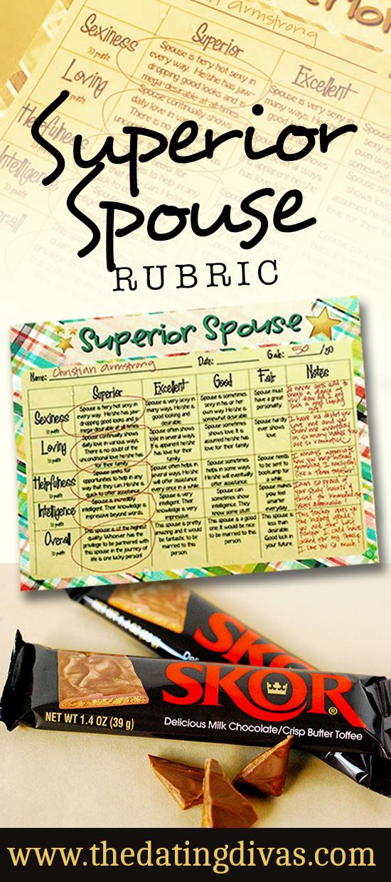 Sarina-SuperiorSpouse-pinterestpic