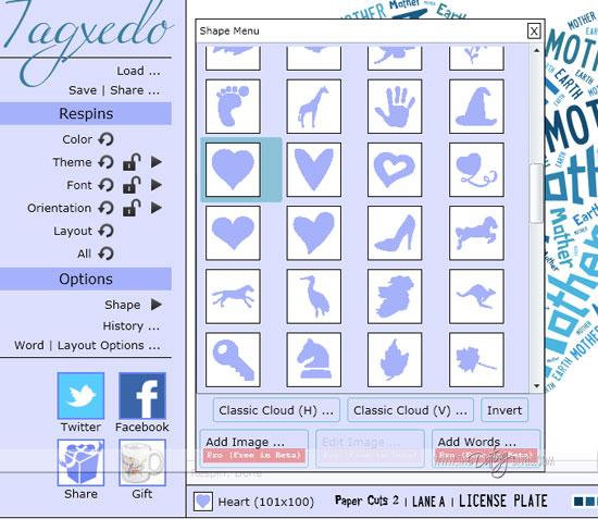 Sarina-Tagxedo-instructions1LOGO