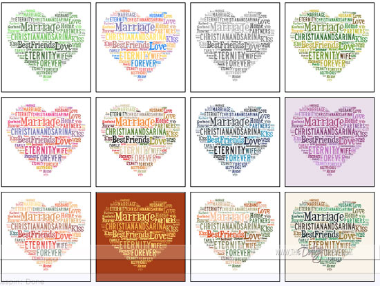 Sarina-Tagxedo-instructionsLOGO2