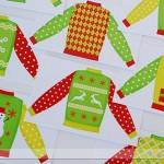Sarina-UglySweater-(4)-WebLogo