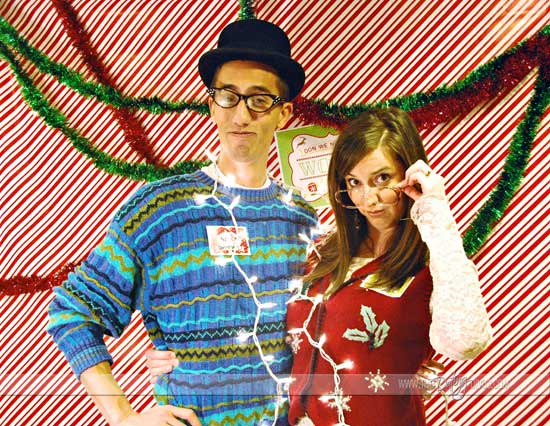 Sarina-Uglysweaterparty-photobooth3LOGO