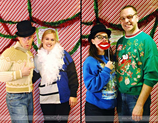 Sarina-Uglysweaterparty-photobooth3LOGOedit