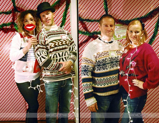Sarina-Uglysweaterparty-photobooth3LOGOedit2