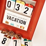 Sarina-VacationCountdown-pic10LOGO