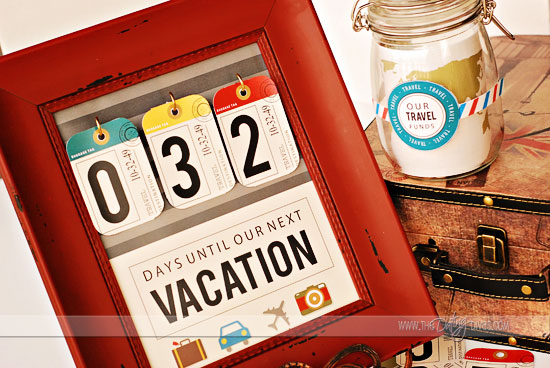 Sarina-VacationCountdown-pic12LOGO
