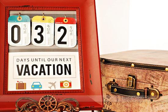 Sarina-VacationCountdown-pic13LOGO