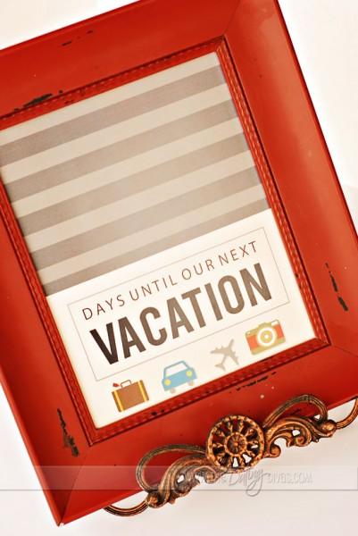 Sarina-VacationCountdown-pic8LOGO