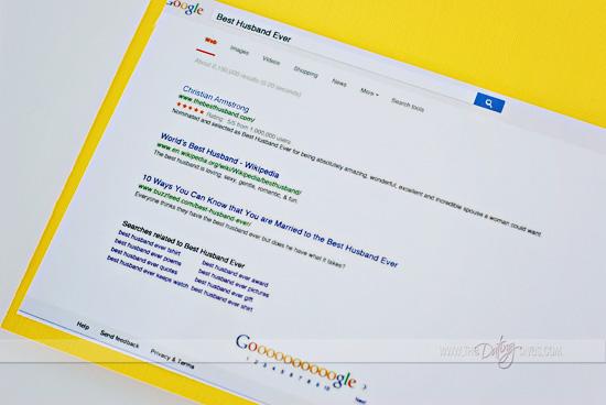 Sarina-google-pic2LOGO