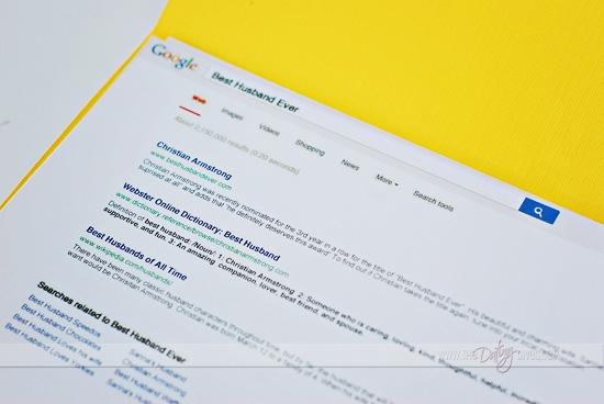 Sarina-google-pic3LOGO