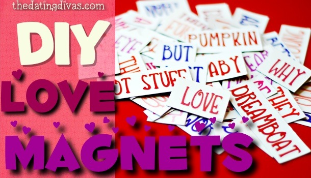 Sarina-love magnets-pinterest with text