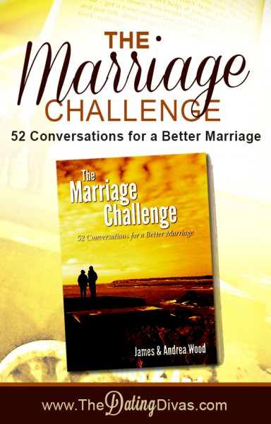 Sarina-marriagechallenge-pinterestpic